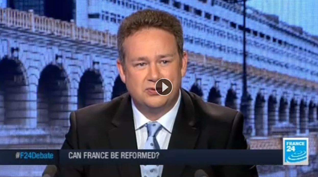 France24---28082013---can-France-be-reformed.jpg
