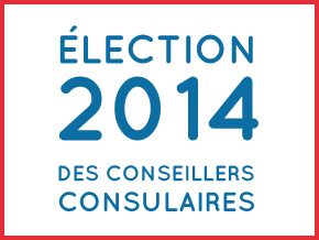 conseillers_consulaires_election_290x218-2_20140703-151248_1.png