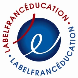 label-france-education-01.jpg